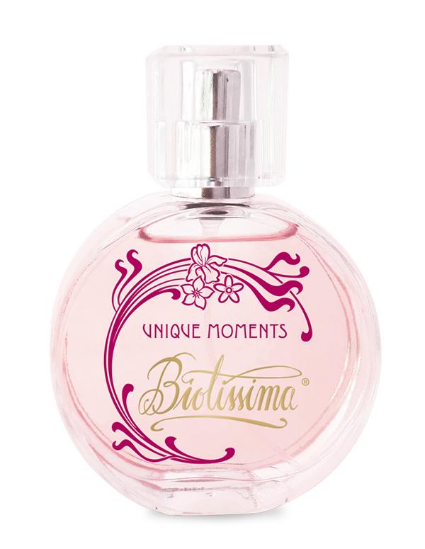 Cum îți Alegi Parfumul Care ți Se Potrivește 24 Life
