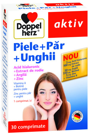 PieleParUnghii