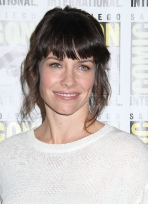 Comic-Con International 2014 - 'The Hobbit' Press Line