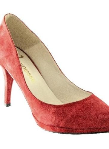 Pantofi Veronesse 379,5 lei (20% reducere)