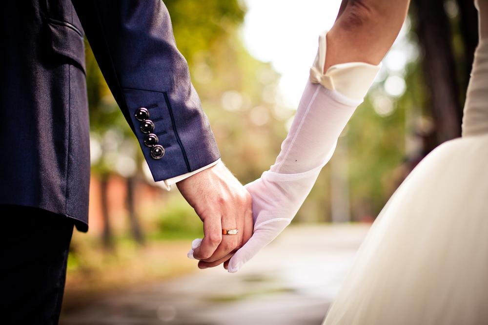 afla daca va casatoriti sau va despartiti