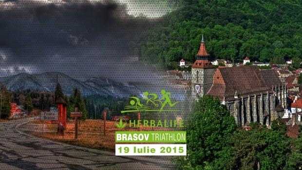 Herbalife Brasov Triathlon_1