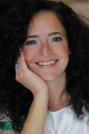 Oana Sorescu