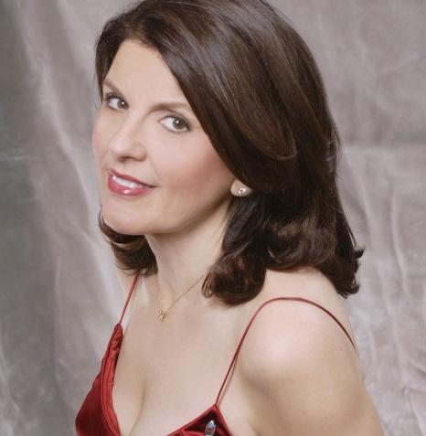 Susan Miller1
