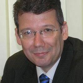 Daniel Cazacu-Ganea