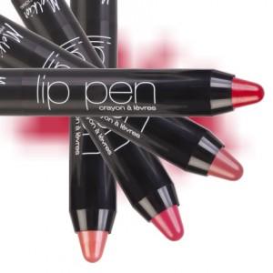 Lip Pen MELKIOR 35,90 lei