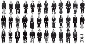 ny mag Bill Cosby victims