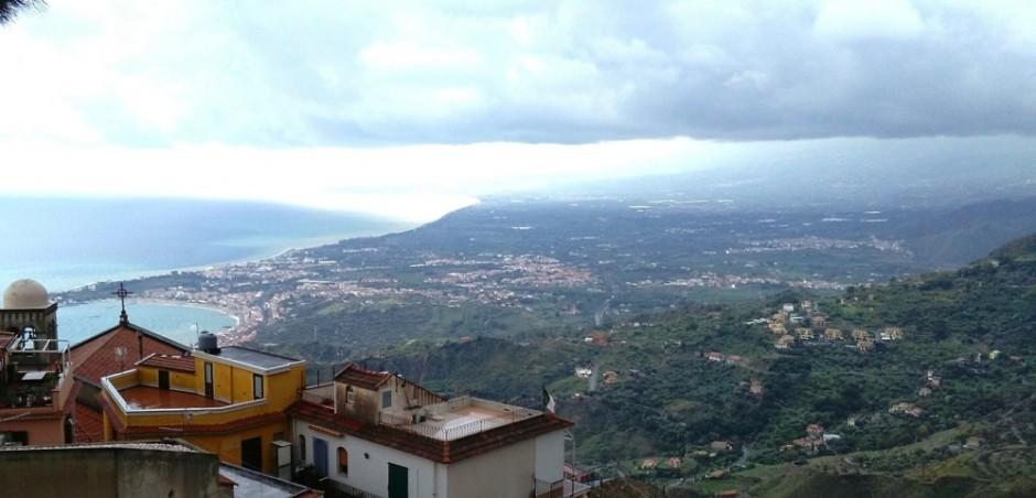 Castemola