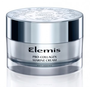 Pro-Collagen Marine Cream Silver Edition Product Image