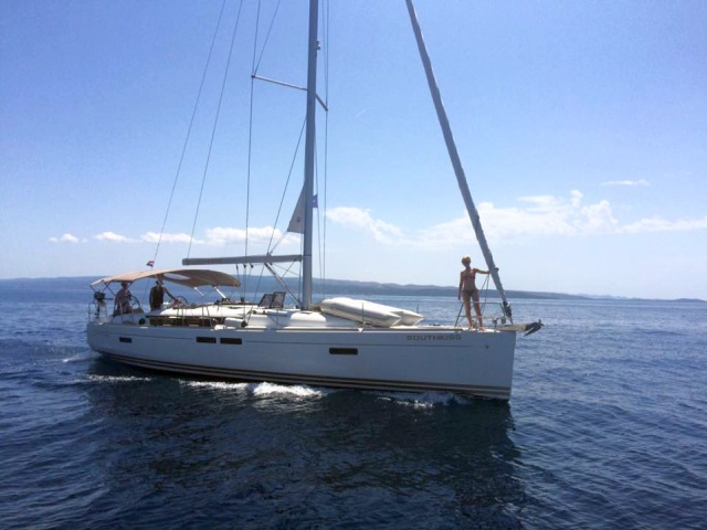 YachtingLifestyle8
