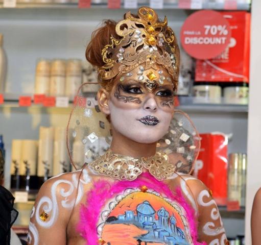 concurs-make-up-Top-Line-Shop-3