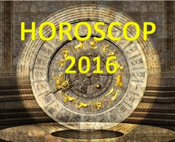 horoscop 2016 deschidere