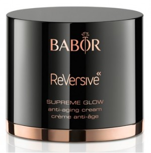 Babor ReVersive Magic Cream