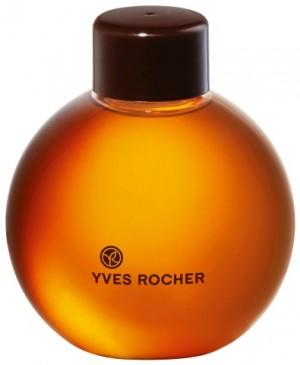 Ulei parfumat pentru baie Vanilie