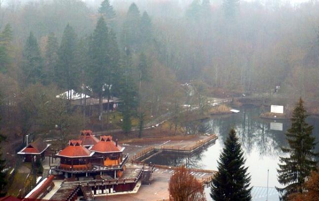 lacul-ursu-danubius-hotel-940x495