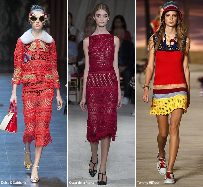 spring_summer_2016_fashion_trends_crochet