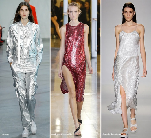 spring_summer_2016_fashion_trends_metallic_glittering_looks2