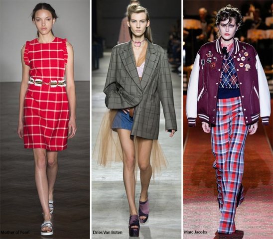 spring_summer_2016_print_trends_plaid_checkered_patterns2