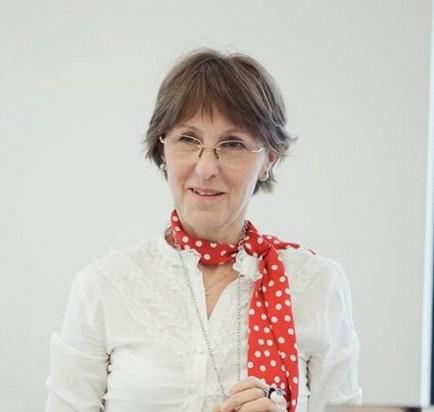 Simona Ghiga