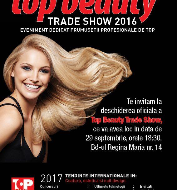invitatie-top-beauty-trade-show-2016