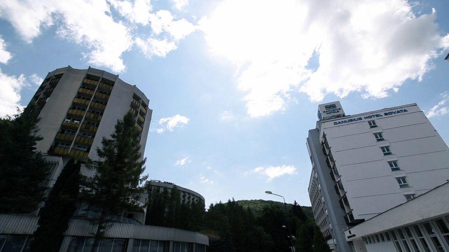 szovata-094