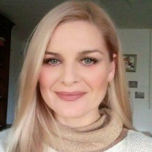 Lorena Ciubotaru