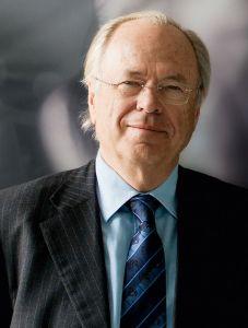 dr-friedrich-wille