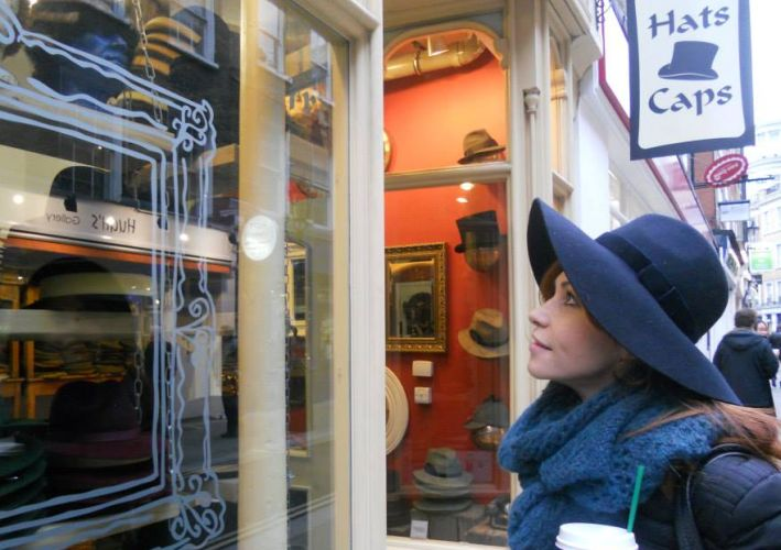 hats-caps-store-in-london-1