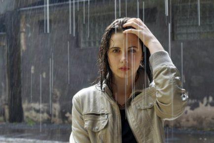 10 semne ale depresiei