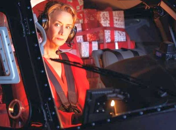british-actress-janet-mcteer-plays-mrs-claus-in-the-new-ad-marks-and-spencer