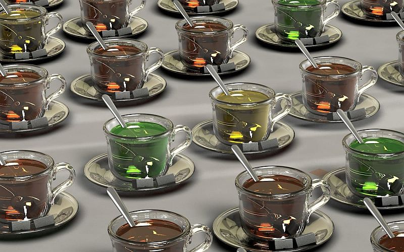 ceaiul-verde-in-arome-noi