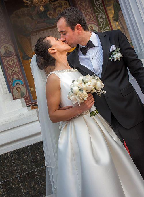 nunta-1