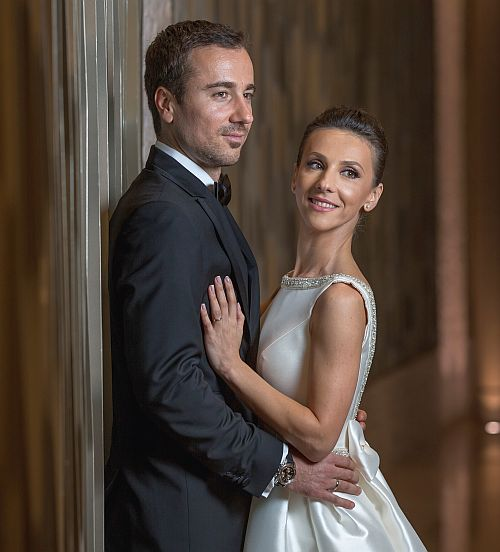 nunta-3