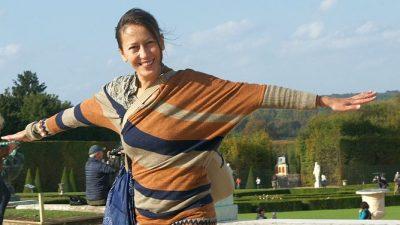Miruna Tomescu, trainer Bothmer: ce am aflat despre mine și ceilalți, practicând această gimnastică
