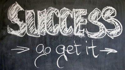10 lucruri pe care oamenii de succes nu le fac niciodată