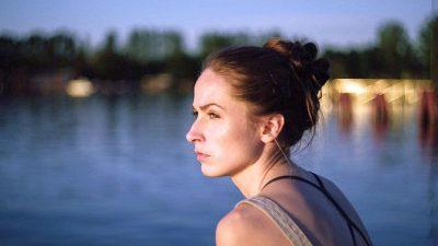 5 indicii că țelurile pe care le urmezi nu sunt ale tale