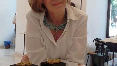 """Autor 2017 în culise: """"Și noi am fost luați prin surprindere"""""""