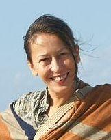 Miruna Tomescu
