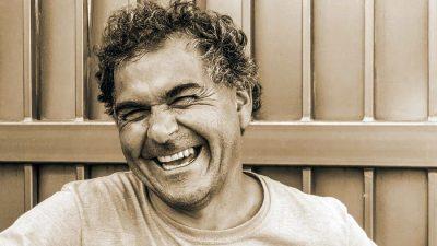 Românii – cel mai vesel și harnic popor din Europa, spun studiile