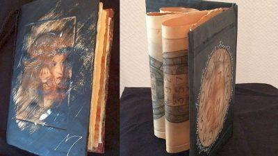 Artiști plastici români la expoziția Litera, din Lisabona