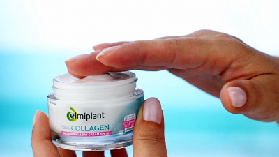 Elmiplant Multicollagen – o nouă abordare cosmetică