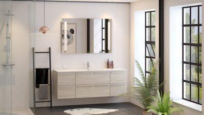 """Kuma – secretul """"custom made"""" în designul de interior"""