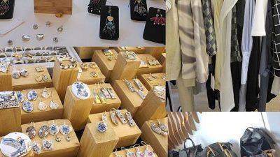 Designeri români de modă și bijuterii – colecții și tendințe