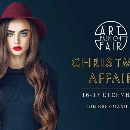 ART Fashion Fair 1