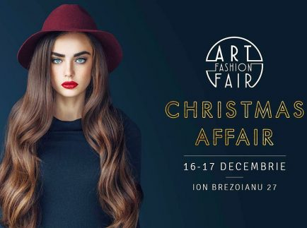 ART Fashion Fair 1
