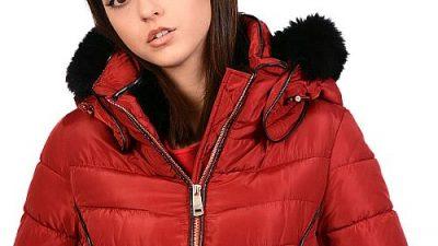 3 jachete stylish în garderoba de sezon