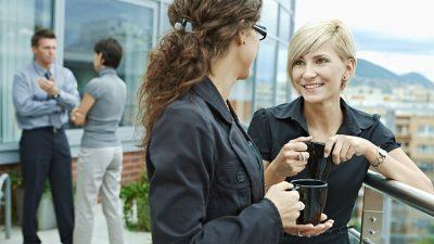 Cafeaua poate reduce riscul de diabet?