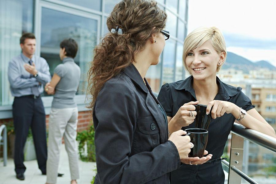 cafeaua și sănătatea
