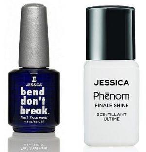 Jessica Phenom