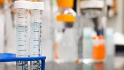 Depistează cancerul în stare latentă cu un test simplu